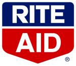RiteAid Couponing Deals