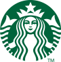 Starbucks Couponing Deals