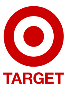 Target Couponing Deals